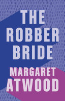 The Robber Bride Pdf/ePub eBook