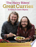 The Hairy Bikers  Great Curries