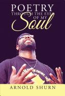 Poetry Through the Eyes of My Soul Pdf/ePub eBook