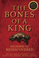 The Bones of a King Pdf