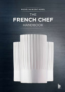 Pdf The french chef handbook Telecharger