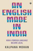 An English Made In India PDF