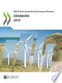 OECD Environmental Performance Reviews  Denmark 2019