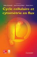 Pdf Cycle cellulaire et cytométrie en flux Telecharger
