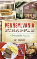 Pennsylvania Scrapple Pdf/ePub eBook