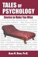 Tales of Psychology