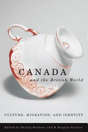 Canada and the British World Pdf/ePub eBook