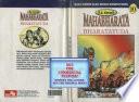 Mahabarata-10, Elex Media Komputindo, 2001