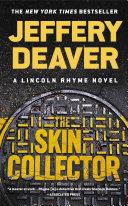 The Skin Collector Pdf/ePub eBook