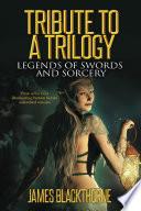 The Black Trilogy Pdf/ePub eBook