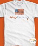 Living Democracy California Value Edition