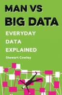 Man vs Big Data