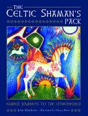 The Celtic Shaman s Pack