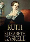 Ruth Pdf/ePub eBook