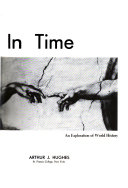 Man in Time