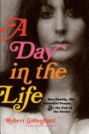 A Day in the Life Pdf/ePub eBook