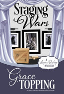 Staging Wars Pdf/ePub eBook