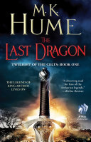 Twilight of the Celts Book One: The Last Dragon Pdf/ePub eBook