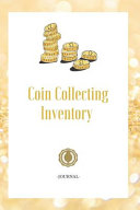 Coin Collecting Inventory
