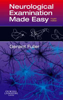Macleods clinical examination google books neurological examination made easy geraint fuller no preview available 2008 fandeluxe Gallery