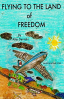 Flying To The Land Of Freedom