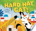 Hard Hat Cat