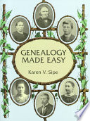 Genealogy Made Easy