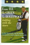 From Tee to Green to Hollywood Book