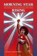 Morning Star Rising