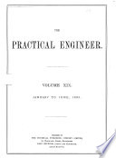 Practical Engineer