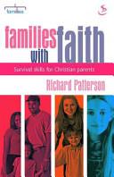 Families with Faith
