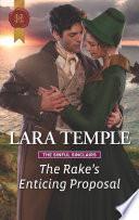 The Rake s Enticing Proposal