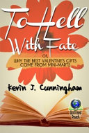 To Hell with Fate Pdf/ePub eBook