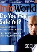 14. Juli 2003
