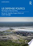 US Defense Politics