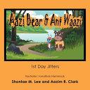 Aazi Bear   Ant Waazi