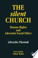 The Silent Church