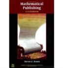 Mathematical Publishing
