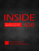 Inside Job   Corruption In the Stock Market Revealed