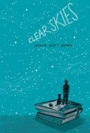 Clear Skies Pdf/ePub eBook