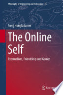 The Online Self