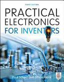 Practical Electronics for Inventors  Third Edition