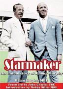 Star-Maker Read Online