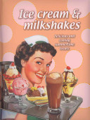 Ice Cream   Milkshakes