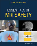 Essentials of MRI Safety [Pdf/ePub] eBook