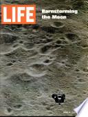 6 juuni 1969