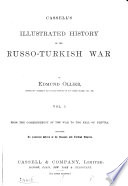 Cassell's illustrated history of the Russo-Turkish war