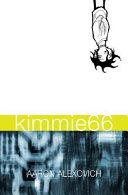 Pdf Kimmie66