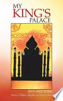 My King S Palace Book PDF