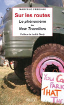 Pdf Sur les routes - Le phénomène des new travellers Telecharger